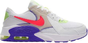 Nike Zapatillas Air Max Excee AMD  niño