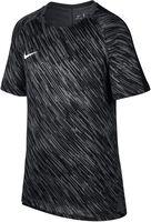 Camiseta fútbol Nike DRY SQD TOP SS GX Niños