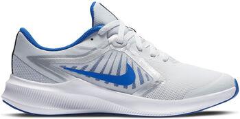 Nike Zapatillas de running Downshifter 10
