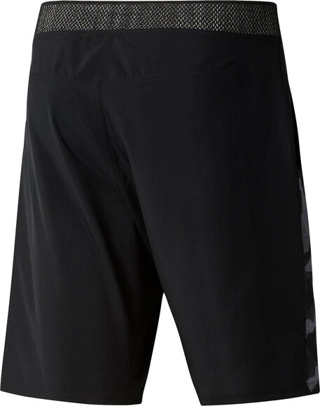 Pantalones cortos de entrenamiento Epic Lightweight