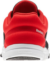 Reebok YOURFLEX TRAIN 9.0 Zapatilla Niño