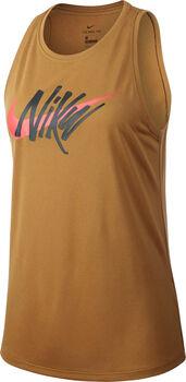 Nike Camiseta de entrenamiento  Dry Legend mujer