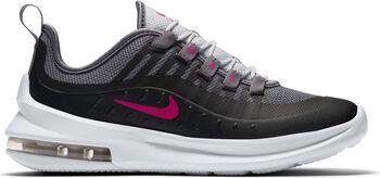 Nike Air Max axis  Gris
