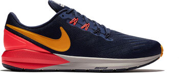 Nike Air Zoom Structure 22 hombre