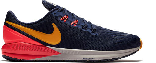 Nike - Air Zoom Structure 22 - Hombre - Zapatillas running - 8.5