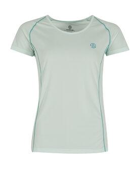 Ternua Camiseta Intum mujer