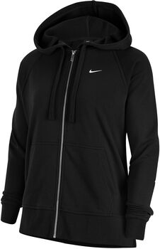 Nike  Dri-FIT Get Fit mujer