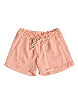Roxy Little Kiss - Short de Playa para Mujer