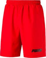 "Rebel Woven 9"" Men's Shorts"