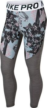 Nike Mallas estampadas  Pro mujer
