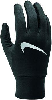 Nike Accessoires Women's Dry Element Run G hombre