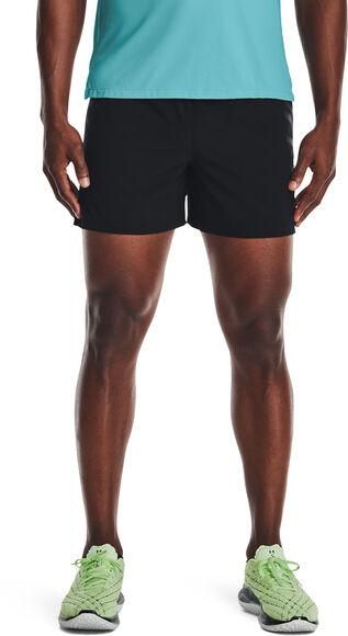 Pantalón Corto Speedpocket 5''