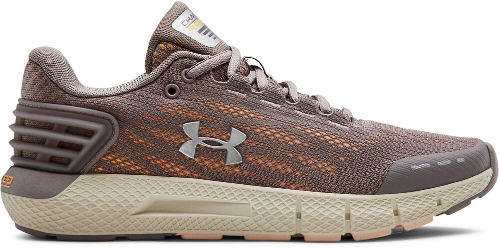 Under Armour - Zapatillas de running Charged Rogue para mujer - Mujer - Zapatillas Running - 36dot5