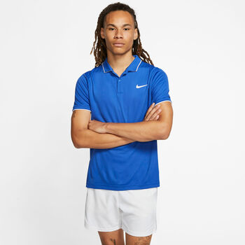 Nike PoloNKCT DRY POLO TEAM hombre