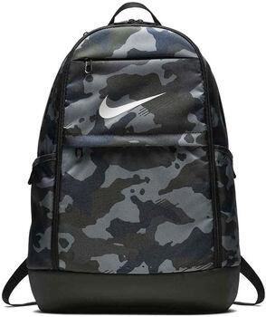 Nike Brasilia (Extra Large) Training Backpack Negro d3aa7120d9f