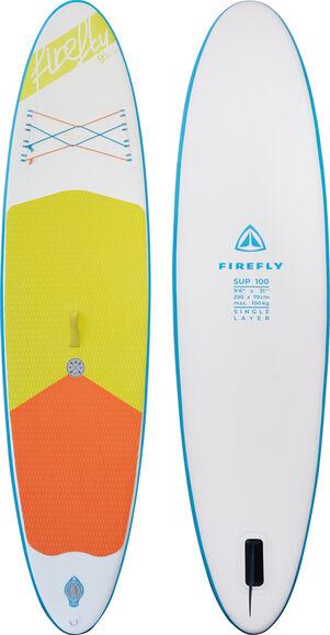 Paddle surf iSUP 100
