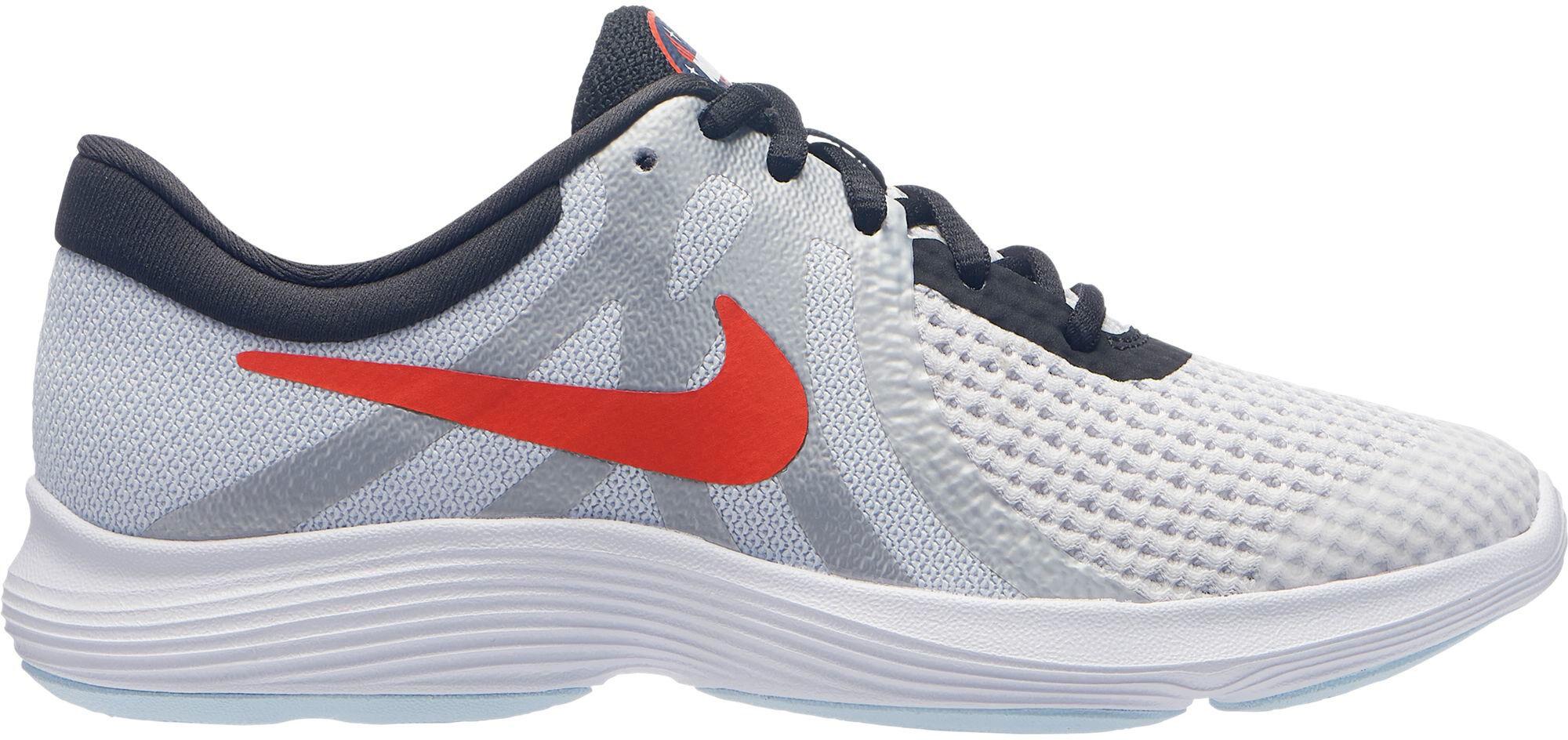 Nike Niños Zapatillas | INTERSPORT