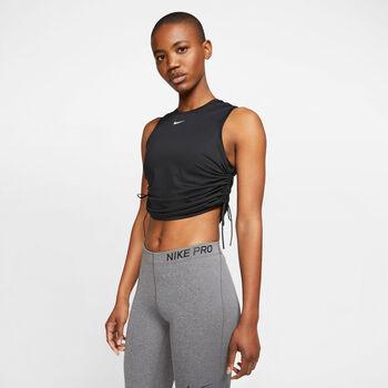 Nike TopNP META TANK mujer