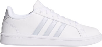 ADIDAS Cloudfoam Advantage Shoes mujer