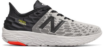 New Balance Zapatilla Beacon v2 Performance hombre