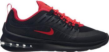 Nike  Air Max Axis hombre