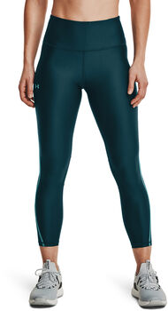 Under Armour Mallas Coolswitch mujer Azul