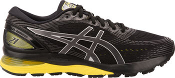 3bd2ec8a96089 Zapatillas running Asics para hombre