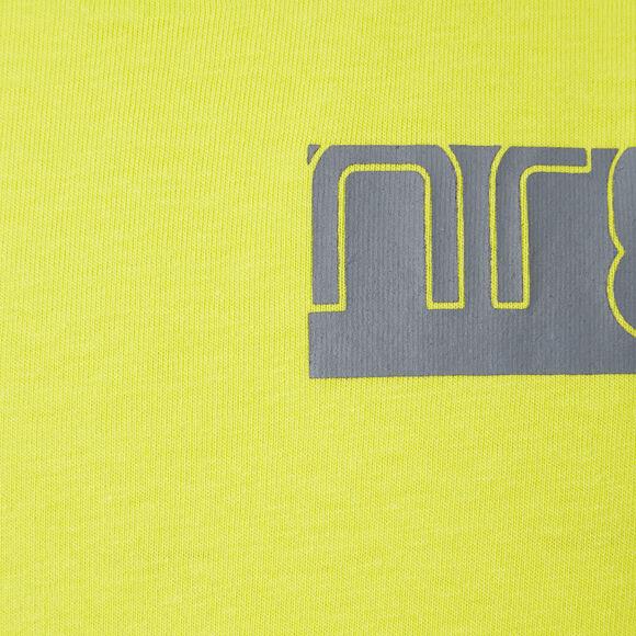 Camiseta Sin Mangas Gaetan Iv Jr