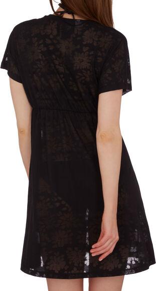 Vestido Laora II wms