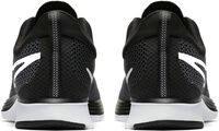 Nike Zoom Strike Mujer