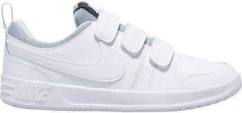 Nike Zapatilla PICO 5 (GS) niño