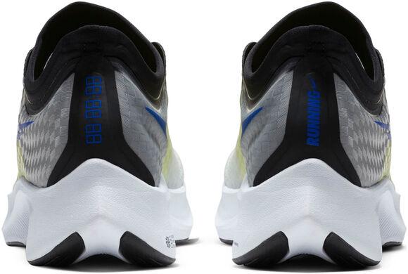 Zapatillas running Zoom Fly 3