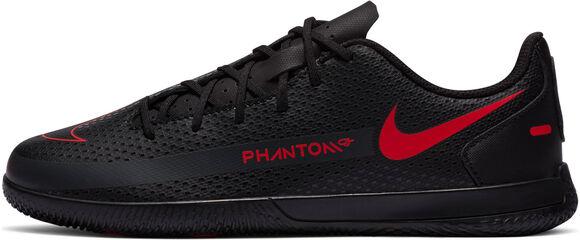 Zapatillas Phantom GT Club IC