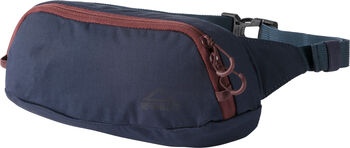 McKINLEY WAIST BAG MINI Azul