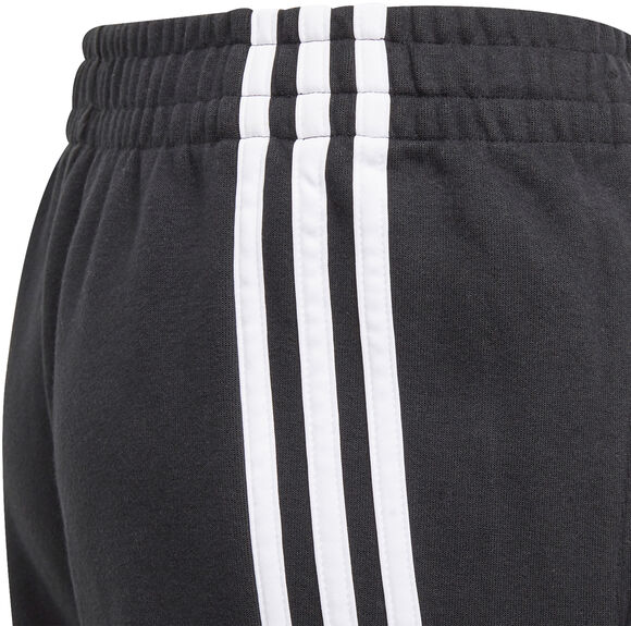 Pantalón Tapered Leg 3 bandas