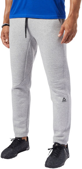 Pantalon WOR FLEECE PANT