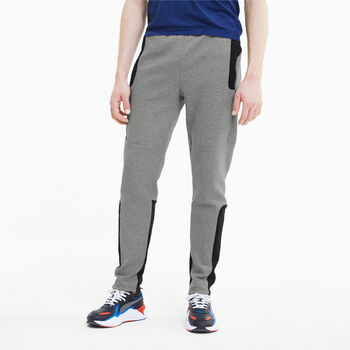 Puma Pantalones EVOSTRIPE hombre