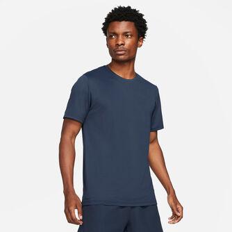 Camiseta de manga corta Nike Performance Dri-FIT