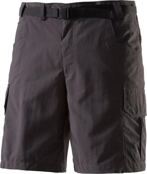 Pantalón Corto Ajo III