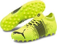 Botas Fútbol Future Z 4.1 Mg Jr