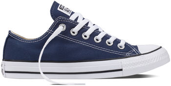 Converse Chuck taylor all star -OX mujer
