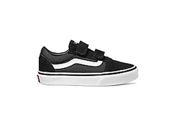 Vans Zapatillas Ward