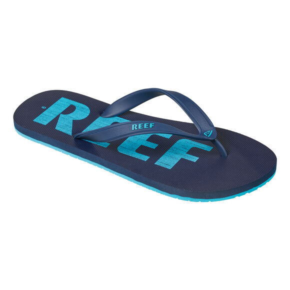 Reef Switchfoot Prints