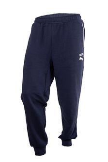 Pantalones deportivos FT