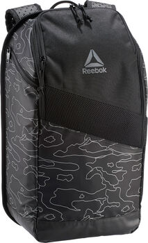 Reebok ACT ENH GR BP 24L
