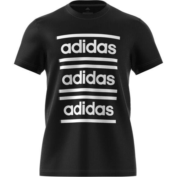 Camiseta m/cC90 BRD TEE