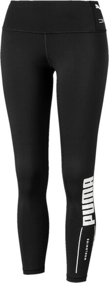 Malla NU-TILITY Leggings