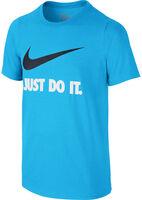 Nike JDI Swosh Tee YTH Niño