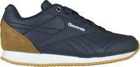 Zapatillas para correr Reebok Royal Classic Jogger 2