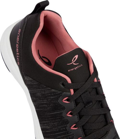 Zapatillas Fitness Venus 9